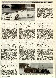 Archive issue November 1990 page 31 article thumbnail