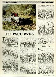 Page 36 of November 1990 issue thumbnail