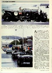 Archive issue November 1990 page 54 article thumbnail