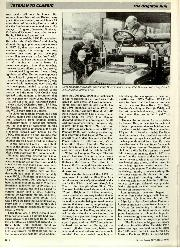 Archive issue November 1990 page 58 article thumbnail