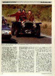 Archive issue November 1990 page 60 article thumbnail