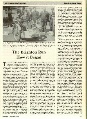 Page 57 of November 1990 archive issue thumbnail