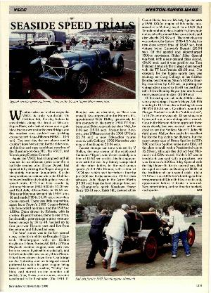 Page 61 of November 1990 archive issue thumbnail