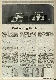 Page 16 of November 1991 issue thumbnail
