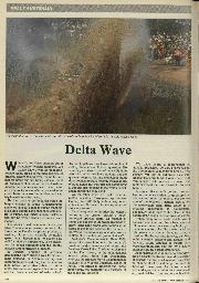 Page 46 of November 1991 issue thumbnail