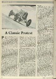 Archive issue November 1991 page 56 article thumbnail