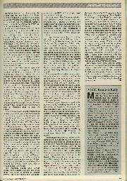 Page 57 of November 1991 issue thumbnail