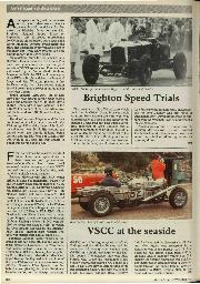 Archive issue November 1991 page 60 article thumbnail