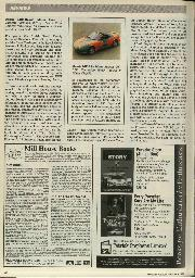 Page 64 of November 1991 issue thumbnail
