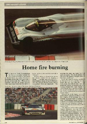 Page 28 of November 1991 archive issue thumbnail