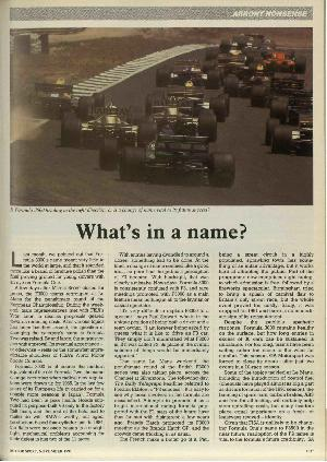 Page 39 of November 1991 archive issue thumbnail