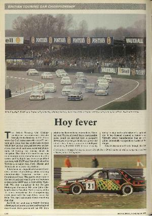 Page 40 of November 1991 archive issue thumbnail