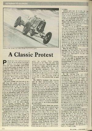 Page 56 of November 1991 archive issue thumbnail