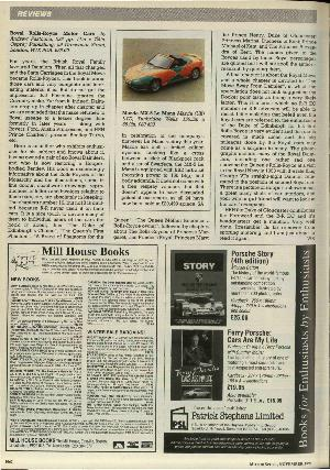 Page 64 of November 1991 archive issue thumbnail