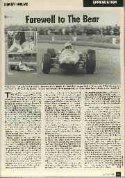 Archive issue November 1992 page 15 article thumbnail