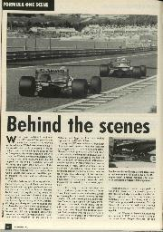 Page 16 of November 1992 issue thumbnail
