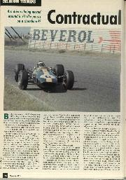 Archive issue November 1992 page 20 article thumbnail