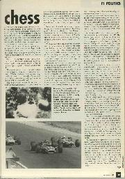 Archive issue November 1992 page 21 article thumbnail