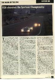 Page 35 of November 1992 issue thumbnail