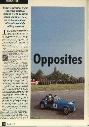 Page 40 of November 1992 issue thumbnail