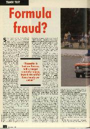 Page 44 of November 1992 issue thumbnail