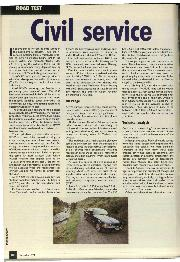 Page 48 of November 1992 issue thumbnail