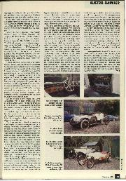 Archive issue November 1992 page 61 article thumbnail