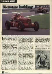 Archive issue November 1992 page 62 article thumbnail