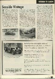 Page 69 of November 1992 issue thumbnail