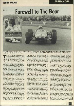 Page 15 of November 1992 archive issue thumbnail