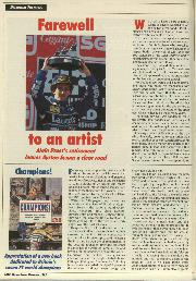Page 20 of November 1993 issue thumbnail