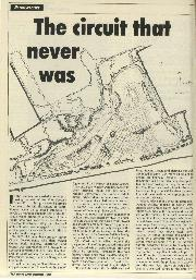 Archive issue November 1993 page 22 article thumbnail