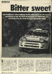 Page 24 of November 1993 issue thumbnail