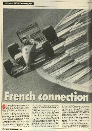 Page 34 of November 1993 issue thumbnail