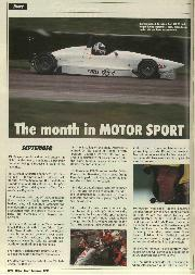 Page 4 of November 1993 issue thumbnail