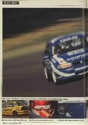 Page 40 of November 1993 issue thumbnail