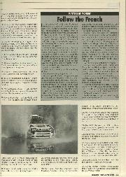 Archive issue November 1993 page 5 article thumbnail