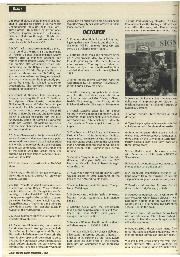 Archive issue November 1993 page 6 article thumbnail