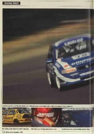 Page 40 of November 1993 archive issue thumbnail