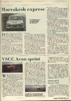 Page 75 of November 1993 archive issue thumbnail