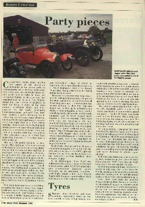 Page 76 of November 1993 archive issue thumbnail