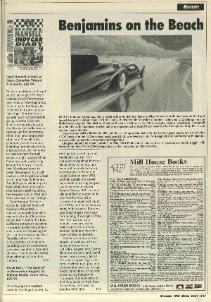 Page 77 of November 1993 archive issue thumbnail