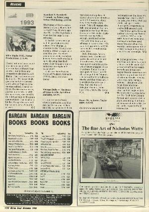 Page 80 of November 1993 archive issue thumbnail