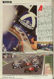 Archive issue November 1994 page 12 article thumbnail