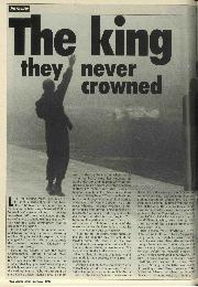 Page 32 of November 1994 issue thumbnail