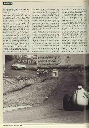 Archive issue November 1994 page 34 article thumbnail