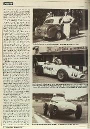 Archive issue November 1994 page 36 article thumbnail