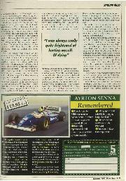 Archive issue November 1994 page 39 article thumbnail