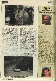 Archive issue November 1994 page 40 article thumbnail