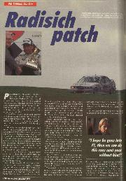 Page 44 of November 1994 issue thumbnail